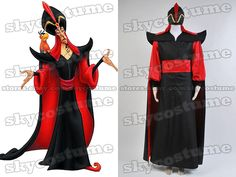 US $65.24 New with tags in Clothing, Shoes & Accessories, Costumes, Reenactment, Theater, Costumes
