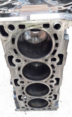 4863 Best 1 a + engine parts web page www topmotors lt Motor engine