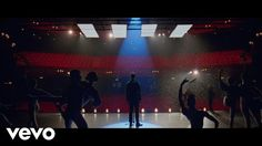 Sam Smith - One Last Song (Official Video)  Greatly humbled to be a dancer apart of this visual!