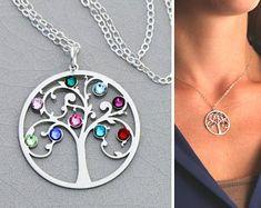 c945d5ab09c94 19 Best Biz & Koko images | Accessories, Best friend jewelry, Best ...