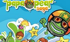 https://www.durmaplay.com/News/papa-pear-saga-oyun-incelemesi papa pear saga