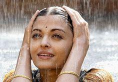 Aishwariya Rai - the most beautiful woman
