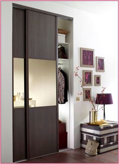 Epingle Par Absa Ba Djigal Sur Dressing Furniture Dressing Et Home Decor