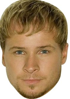Celebrity-Facemasks.com - Brian Littrell 2016 Celebrity Face Mask, £1.49 (http://www.celebrity-facemasks.com/full-list-of-celebrity-facemasks/brian-littrell-2016-celebrity-face-mask/)