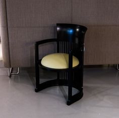 tila-tuote-50 Showroom, Chair, Furniture, Home Decor, Decoration Home, Room Decor, Home Furnishings, Stool, Home Interior Design