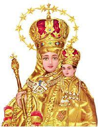 Velankanni mathavu