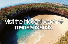 Have to go here!!