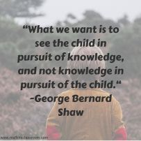 10 Inspirational Teaching Quotes