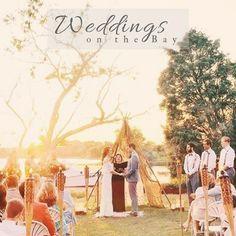 Teepee Wedding Ceremony https://innattabbscreek.com/weddings-at-the-inn/