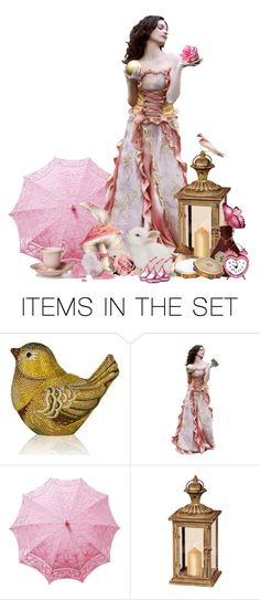 """""""Untitled #2573"""" by cardigurl ❤ liked on Polyvore featuring art"""