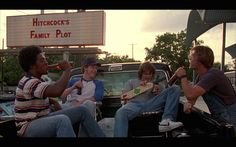 LoveMore: Dazed+Confused Dazed and Confused Screenshots Dazed And Confused Movie, Confused Love, Movies Showing, Movies And Tv Shows, Teenager Photography, Cole Hauser, The Spectacular Now, Empire Records, 70s Aesthetic