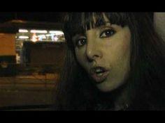 Mala Rodríguez - Por La Noche (+lista de reproducción)