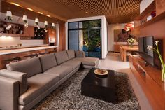 Galería de Casa Ming / LGZ Taller de Arquitectura - 22