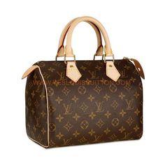 Louis Vuitton designer handbags foto - 8