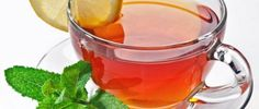 O Chá de Erva-Mate Ajuda Com Diabetes Tipo 2 - http://comosefaz.eu/o-cha-de-erva-mate-ajuda-com-diabetes-tipo-2/