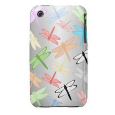 >>>Order          Dragonflies iPhone3 Case-Mate Case Case-Mate iPhone 3 Case           Dragonflies iPhone3 Case-Mate Case Case-Mate iPhone 3 Case lowest price for you. In addition you can compare price with another store and read helpful reviews. BuyDeals          Dragonflies iPhone3 Case-M...Cleck link More >>> http://www.zazzle.com/dragonflies_iphone3_case_mate_case-179703814462564807?rf=238627982471231924&zbar=1&tc=terrest