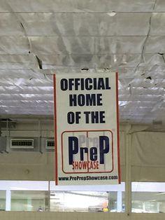 27 Best New England Sports Center Images Field Hockey Hockey Ice