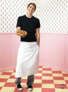 what's cooking, piemaker?