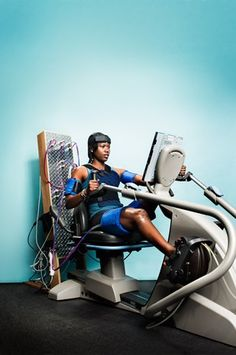 future rehabilitation sports rehabilitation transform fitness dubai