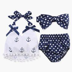 Baby Princess Clothing