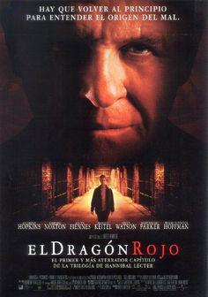 2002 / El Dragón Rojo - Red Dragon - tt0289765