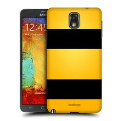 Head Case Assorted Protective Snap on Case for Samsung Galaxy Note 3 | eBay