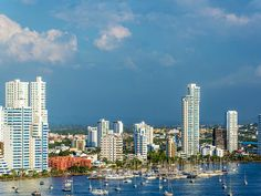 HolidayMe_Top 10 Countries To Visit In 2017_Colombia_170733701.jpg