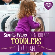 Simple ways to encourage toddlers to clean Parenting Toddlers, Parenting Books, Parenting Humor, Parenting Advice, Mothers Quotes To Children, Child Quotes, Son Quotes, Daughter Quotes, Family Quotes