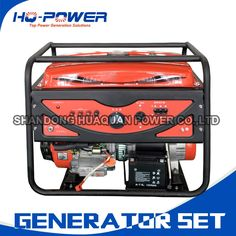 346.56$  Watch now - http://alixo3.shopchina.info/1/go.php?t=32809189048 - chinese gasoline 5kw portable electric generators for sale 346.56$ #shopstyle