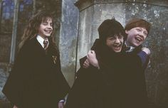 Frases y curiosidades de Harry Potter que te hacen llorar o reir (con imagenes bonitas) - Frase 8 - Wattpad