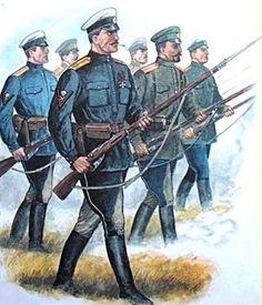 Булгаков Белая Гвардия Краткое Содержание По Частям И Главам