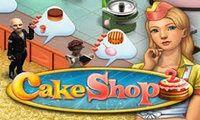 Penguin Diner - Free online games at Agame.com
