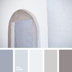 Color Palette #2847 | Color Palette Ideas | Bloglovin'
