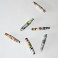 50 Cute Craft Ideas Girls will Love: Make Your Own Paper Beads