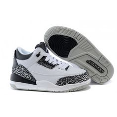 Buy Kids Air Jordan III Sneakers 222 Christmas Deals from Reliable Kids Air Jordan III Sneakers 222 Christmas Deals suppliers.Find Quality Kids Air Jordan III Sneakers 222 Christmas Deals and more on Pumarihanna. Puma Shoes Online, Discount Shoes Online, Discount Jordans, Jordan Shoes Online, Discount Nike Shoes, Cheap Jordans, New Jordans Shoes, Kids Jordans, Nike Kids Shoes