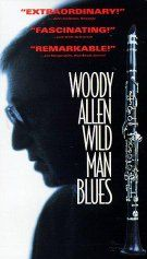 Barbara KoppleÕs entertaining and occasionally illuminating documentary about Woody AllenÕs 1995 jazz band tour of Europe divides its time between the concert commitments and the quiet times with Allen and future wife Soon-Yi Previn. Jazz Band, Woody Allen, European Tour, Future Wife, Read More, Documentaries, Blues, Assessment, Musicians