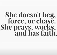 15 Powerful Strong Women Quotes - Strong Wise Inspirational Quotes – With love, Archipelago quotes quotes about love quotes quotes about life quotes about love quotes for teens quotes for work quotes god quotes motivation Quotes Wolf, Faith Quotes, Me Quotes, Wise Women Quotes, Best Quotes For Women, Woman Bible Quotes, Encouragement Quotes For Him, Quotes About Faith, Good Woman Quotes