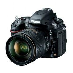 Nikon D800 Black Friday Deals