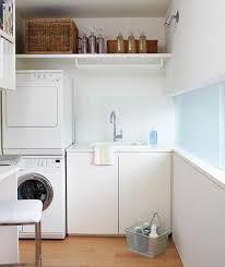 small basement design ideas - Google Search