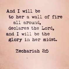 Zechariah Bible encouragement for women. The Words, Cool Words, Bible Scriptures, Bible Quotes, Me Quotes, Powerful Bible Verses, Baruch Atah Adonai, Encouragement, Soli Deo Gloria