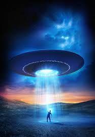 Resultado de imagem para ufo