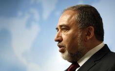"""#السويد تعترف بـ""""دولة #فلسطين"""" دون تصويت في #البرلمان  #مصر_العربية"""