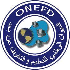 نتائج المراسلة 2013 التعليم عن بعد الجزائر scolarium.onefd.edu.dz resultat 2013