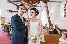 fotografos de matrimonio colombia, bodas medellin, fotos novios  (28)