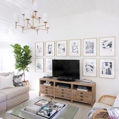 Amazing living room tv wall decor ideas and remodel 00005 Living Room Tv, Living Room Remodel, Living Room Furniture, Home Theaters, Driven By Decor, Tv Wall Decor, Above Tv Decor, Home Decor Sale, Room Inspiration