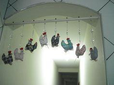 mobile galinhas     the next massive cash wave of mobile. (learn more on   http://www.localmobilemonopoly.com/?hop=bobmarlei