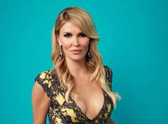 Will Brandi Glanville and LeAnn Rimes Be Real Housewives Together?