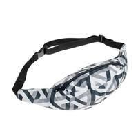 73050f190e9b Pattern Printed Casual Waist Bag