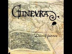 Ginevra-Bůh v nás - YouTube Youtube, Content, Music, Musica, Musik, Muziek, Music Activities, Youtubers, Youtube Movies
