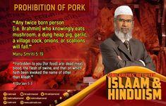 In The Flesh, Stuffed Mushrooms, Pork, Hinduism, Islam, Heart, Stuff Mushrooms, Kale Stir Fry, Pork Chops